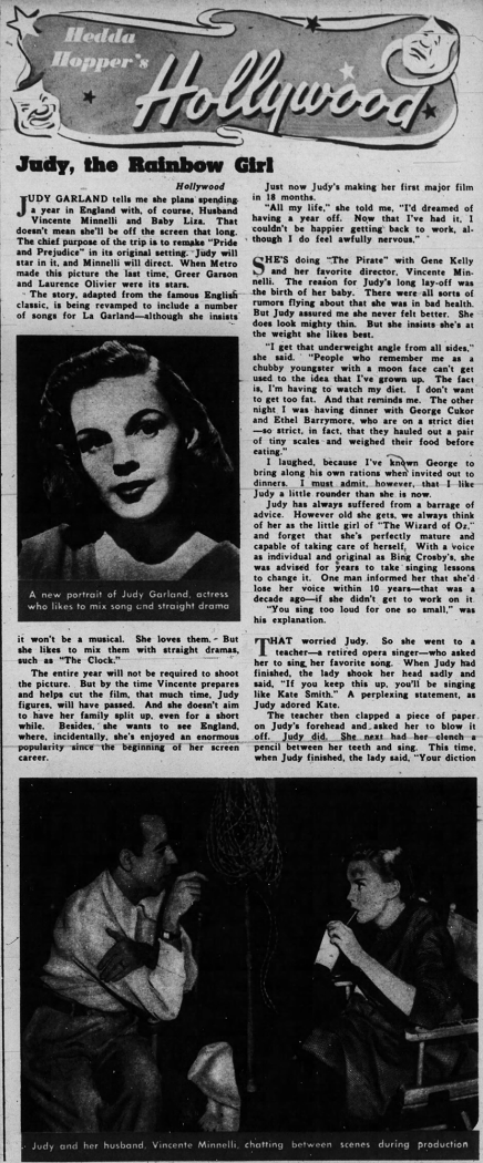 February-9,-1947-RAINBOW-GIRL-HOPPER-The_Tennessean-1
