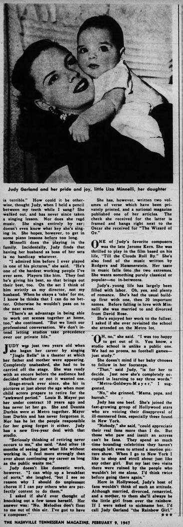February-9,-1947-RAINBOW-GIRL-HOPPER-The_Tennessean-2