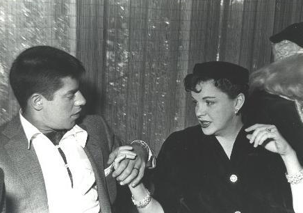 Golden-Globes-1955-Judy-Jerry-Lewis