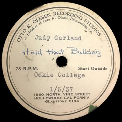 Hold-That-Bulldog-Label