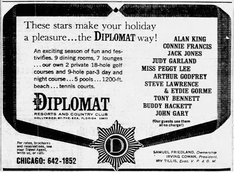 January-23,-1966-DIPLOMAT-Chicago_Tribune