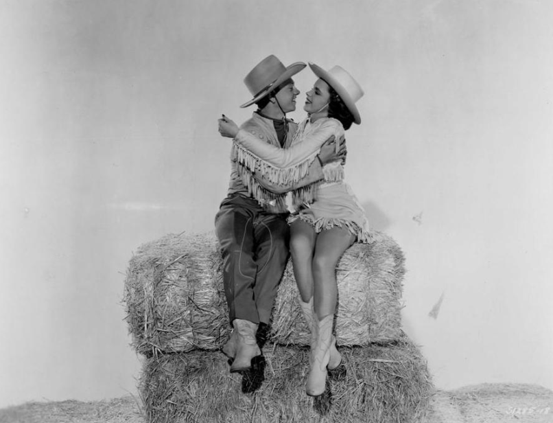 Judy-Garland-and-Mickey-Rooney-Girl-Crazy-3
