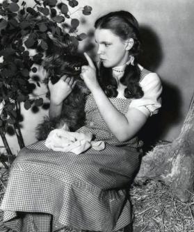 Judy-Garland-and-Toto-4