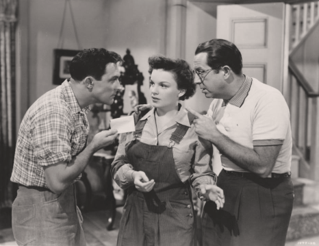 Judy-Garland-Gene-Kelly-Phil-Silvers-Summer-Stock