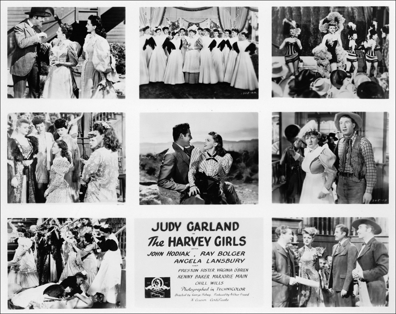 Judy-Garland-in-The-Harvey-Girls-collage