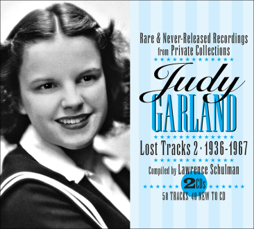 Judy-Garland-Lost-Tracks-2-Cover