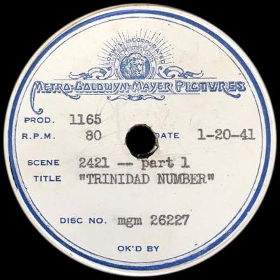 Minnie-From-Trinidad-playback
