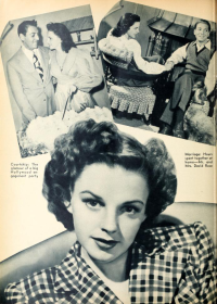 Photoplay-Feb-1943-a