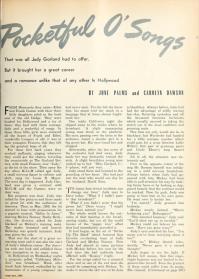 Photoplay-Feb-1943-b
