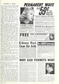 Photoplay-Feb-1943-c