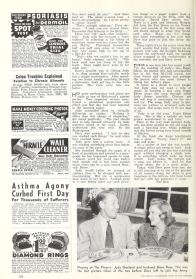 Photoplay-Feb-1943-d