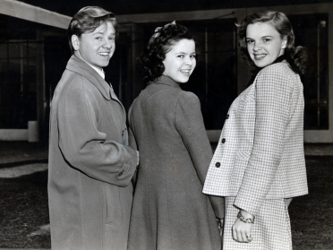 Shirley-Temple-5