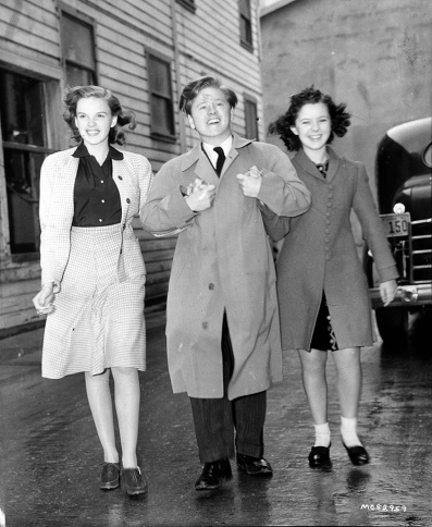 With-Shirley-Temple-1
