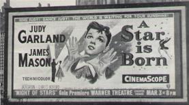 1955-3-3-London