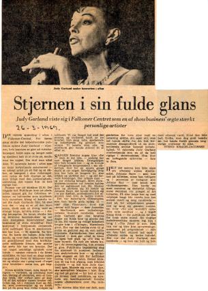 1969-3-26-BerlingskeTidendeReview