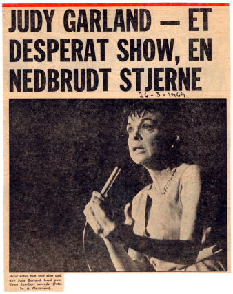 1969-3-26-BTReview