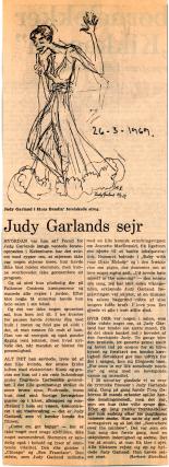1969-3-26-PolitikenReview