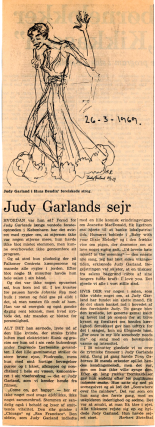 1969-3-26-PolitikenReview