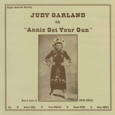 Annie-Bootleg-60s-1 675
