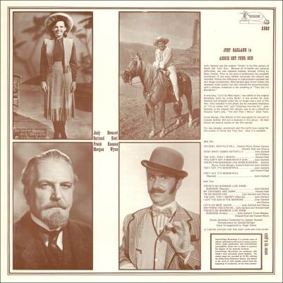 Annie-Bootleg-60s-2 900