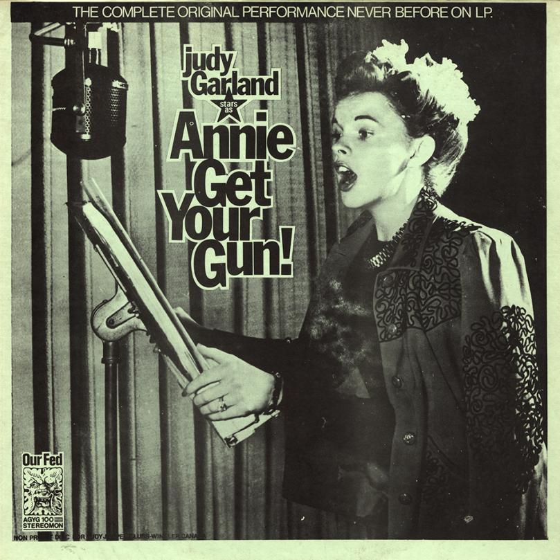 Annie-Bootleg-950