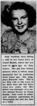April-1,-1938-1938-TOUR-GRAND-RAPIDS-The_Minneapolis_Star-2