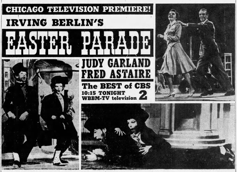 April-1,-1961-CHICAGO-TV-PREMIERE-Chicago_Tribune