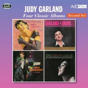 Judy Garland 2 bklt.qxp_ark