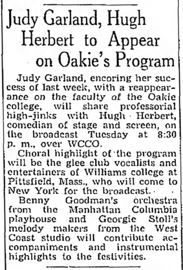 February-27,-1937-(for-March-2)-OAKIE-SHOW-Globe_Gazette-(Mason-City-IA)
