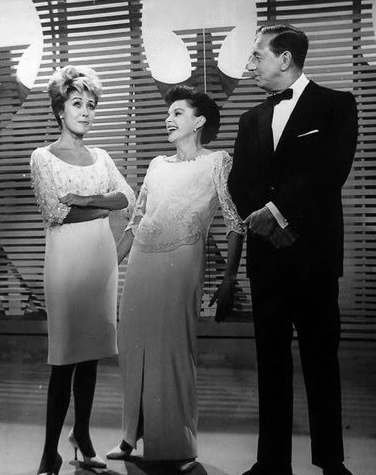 Jane-Powell-Judy-Garland-Ray-Bolger
