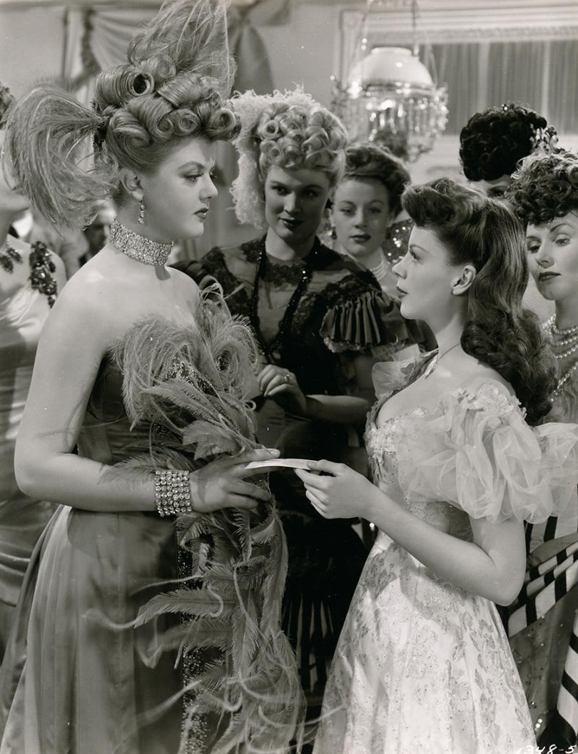 Judy-Garland-Angela-Lansbury-The-Harvey-Girls