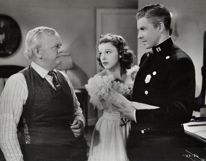 Judy-Garland-George-Murphy-Charles-Winninger