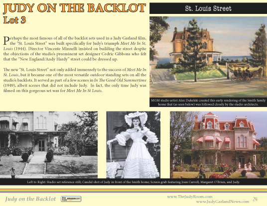 Judy on the Backlot_Page_24