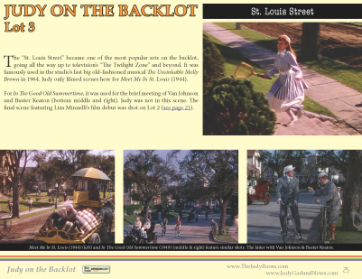 Judy on the Backlot_Page_25
