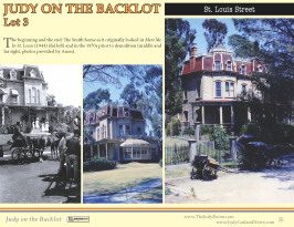 Judy on the Backlot_Page_26