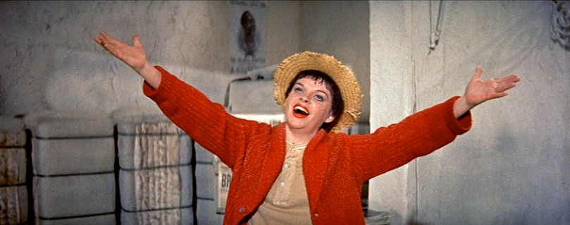 Lose-That-Long-Face-Judy-Garland-A-Star-Is-Born
