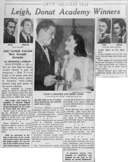 March-1,-1940-OSCARS-The_Minneapolis_Star