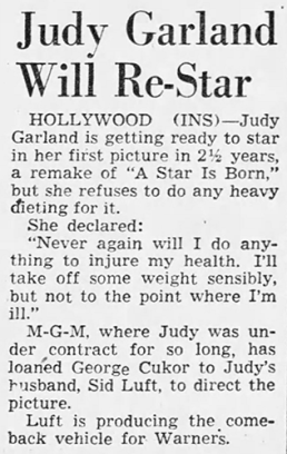 March-1,-1953-READY-TO-STAR-Arizona_Republic