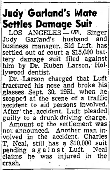 March-1,-1953-SETTLES-1951-LAWSUIT-Independent_Press_Telegram-(Long-Beach)