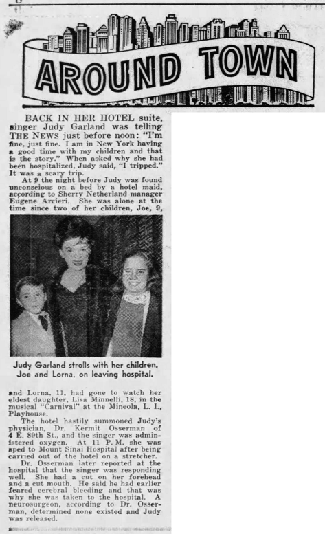 March-1,-1964-JUDY-IN-HOSPITAL-Daily_News