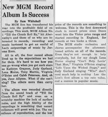 March-11,-1947-MGM-RECORDS-The_Daily_Tar_Heel-(Chapil-Hill-NC)