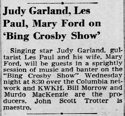 March-11,-1951-(for-March-14)-RADIO-BING-CROSBY-The_Times-(Shreveport)