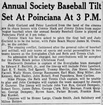 March-11,-1952-PALM-BEACH-STAY-The_Palm_Beach_Post