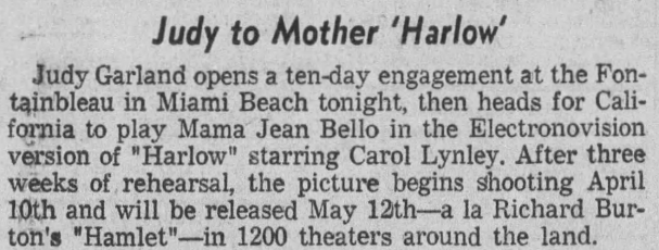 March-11,-1965-HEDDA-HOPPER-HARLOW-The_Los_Angeles_Times