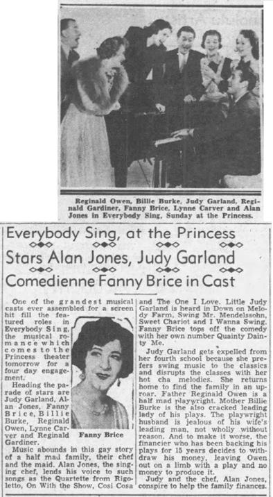 March-12,-1938-Honolulu_Star_Bulletin-1
