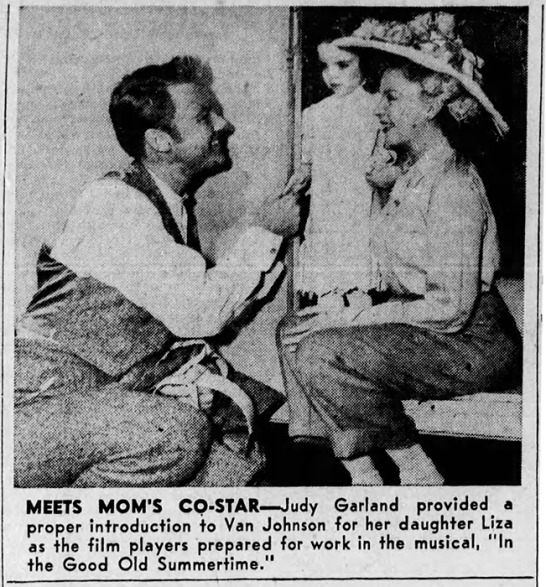 March-12,-1949-LIZA-VAN-JOHNSON-The_Indianapolis_Star