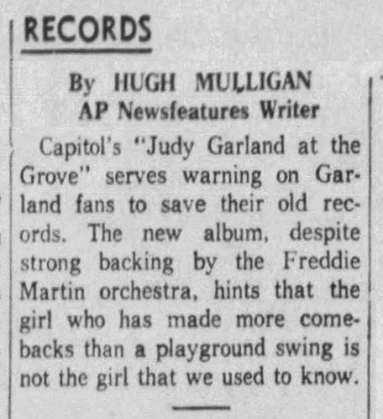 March-12,-1959-GROVE-LP-REVIEW-Hattiesburg_American-(MS)