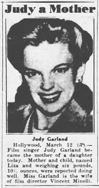 March-13,-1946-JUDY-A-MOM-Daily_News_