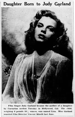 March-13,-1946-JUDY-A-MOM-The_Des_Moines_Register