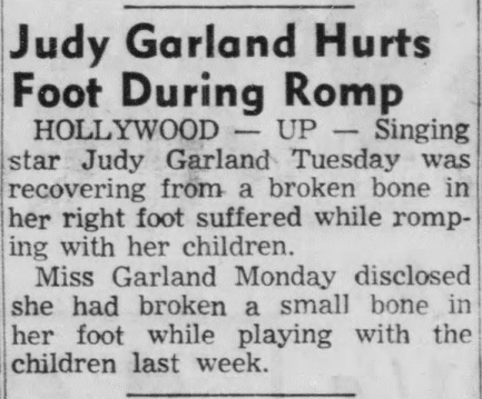 March-13,-1956-FRACTURED-BONE-Lubbock_Evening_Journal_